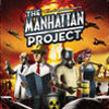 Manhattan Project prichádza na iPad a PC
